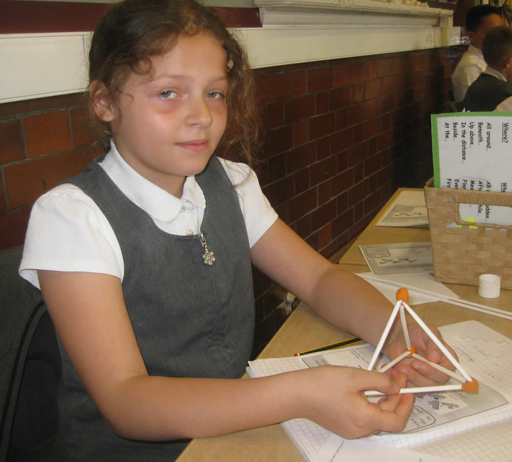 essay on pyramids of egypt Essay on pyramids - #1 reliable and pdf ebook math paper model of all the great pyramid of egypt essay example for religious groups of ancient egyptian pyramids.