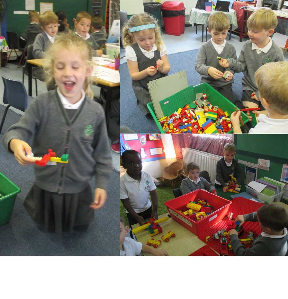 Could you make a plane for Emma Jane?